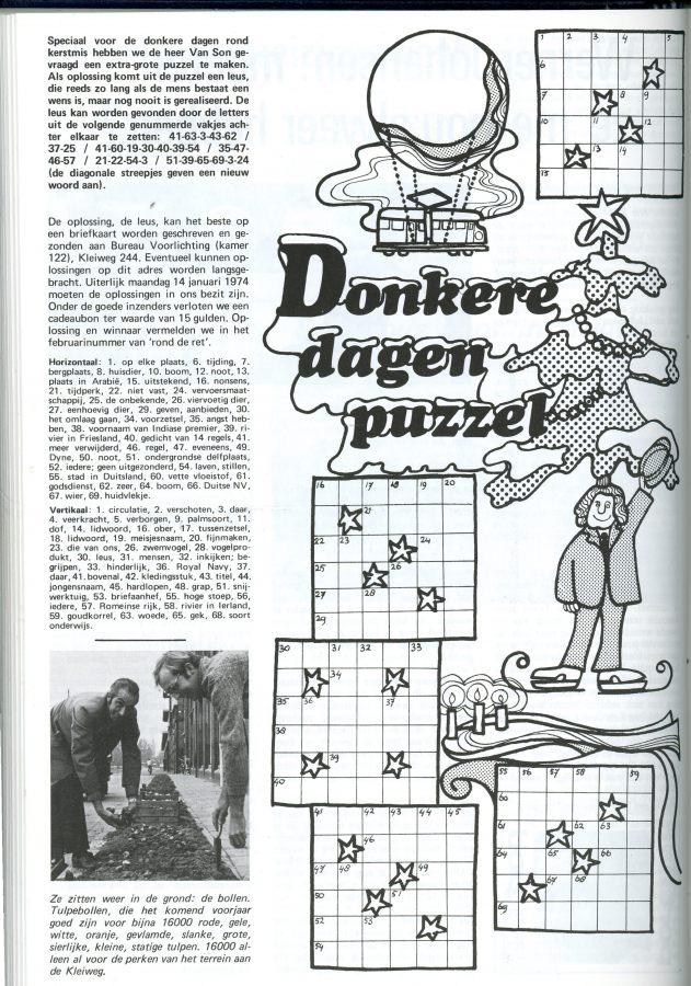1973-11.08