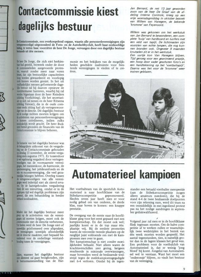 1973-11.09
