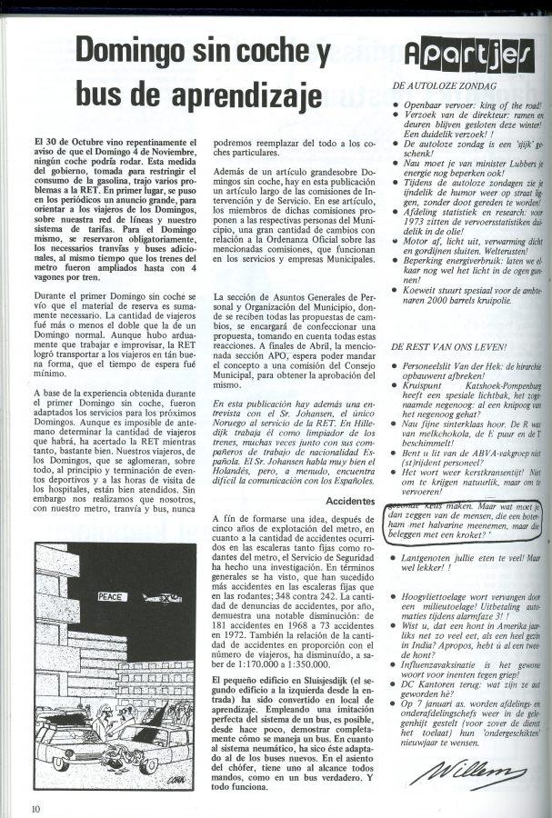 1973-11.10
