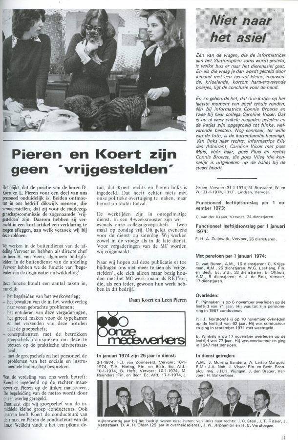 1973-11.11