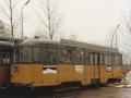 1029-2-sloop-a