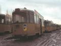 1037-1-sloop-a