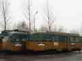 1_1029-1-sloop-a