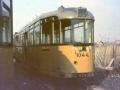 1044-1-sloop-a