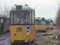 1045-3-sloop-a