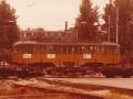 1048-12-sloop-a