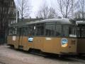 1048-5-sloop-a