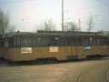 1048-6-sloop-a