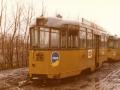 1051-3-sloop-a