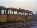 1052-2-sloop-a