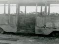 1052-4-sloop-a