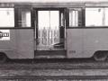 1056-3-sloop-a