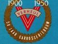 Verheul -a