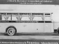 bus-1 -a