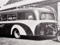 bus-12 -a