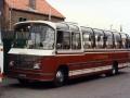 bus-14 -a