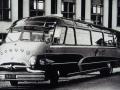 bus-16 -a