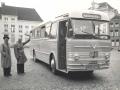 bus-19 -a