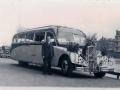 bus-20 -a