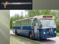 bus-23 -a