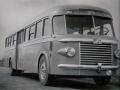 bus-26 -a
