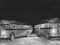 bus-33 -a