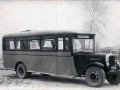 bus-4 -a