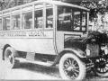 bus-6 -a