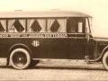 bus-9 -a