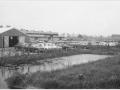 Opslagplaats Leijland Motor Coöperatie, ca. 1970 -a