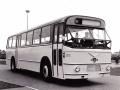bus-10 -a