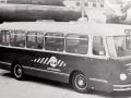 bus-11 -a