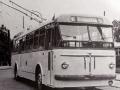 bus-13 -a