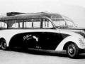 bus-15 -a