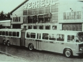 bus-17 -a