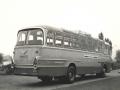 bus-18 -a