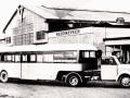 bus-21 -a