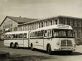 bus-24 -a