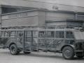 bus-25 -a