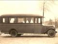 bus-3 -a