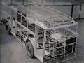 bus-32 -a