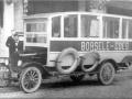 bus-7 -a