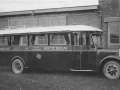 bus-8 -a