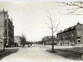 Boergoensestraat 1900-1 -a