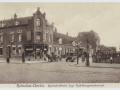 Boergoensestraat 1925-1 -a