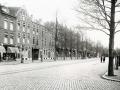 Boergoensestraat 1928-1 -a