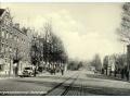 Boergoensestraat 1935-1 -a