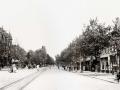 Boergoensestraat 1944-1 -a