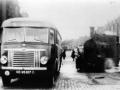 Boergoensestraat 1949-1 -a