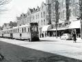 Boergoensestraat 1951-1 -a